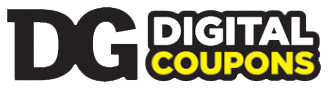 DG Coupon - Big Money Discount & Promo Brands
